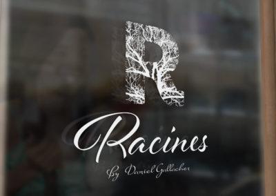Racine-signaletique
